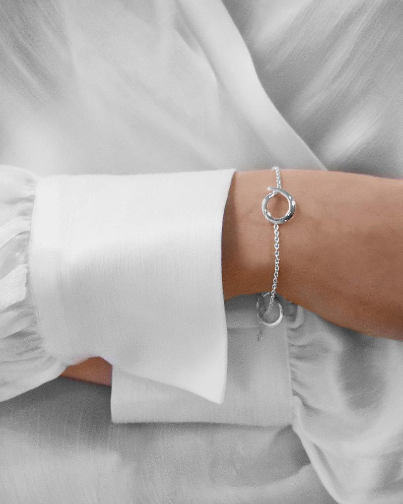 ocean-small-single-bracelet-1.jpg