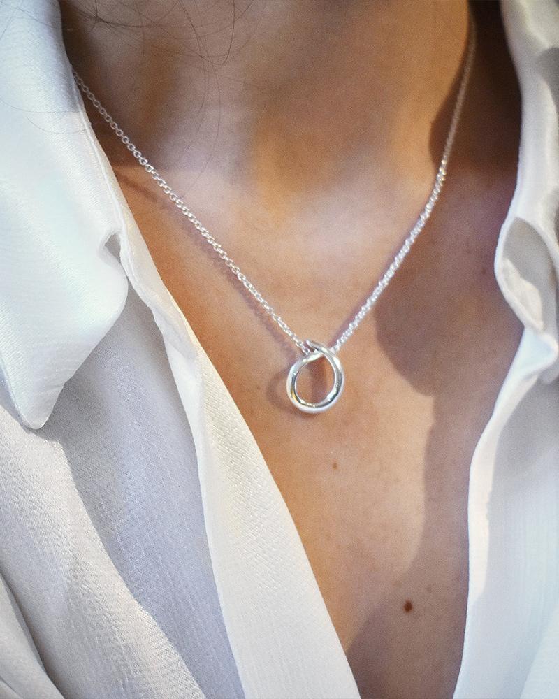 ocean-small-single-necklace-1.jpg