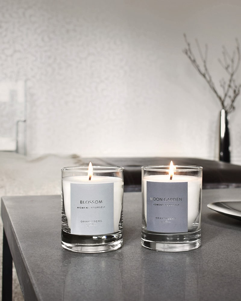 scented-candle-home-collection