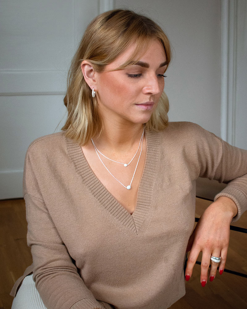 stardust-necklaces-look
