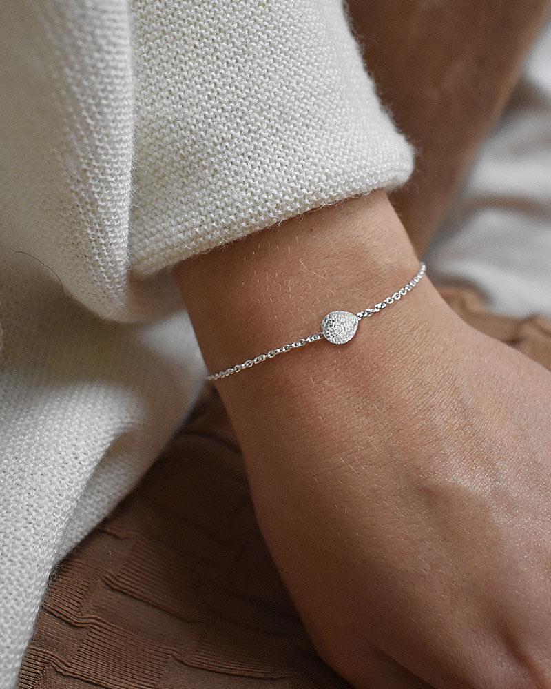 stardust-shine-drop-bracelet-04