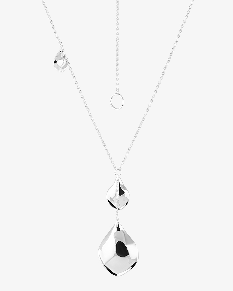 Gaias-Grace-single-necklace-long