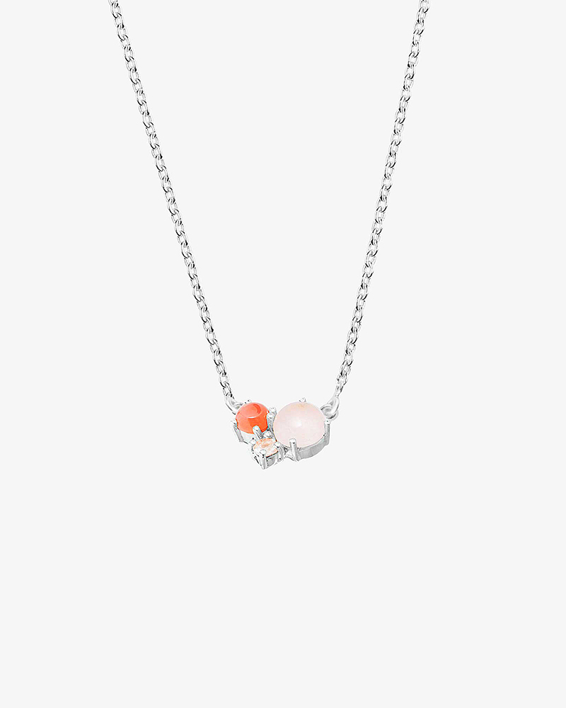 cherry-blossom--necklace-0