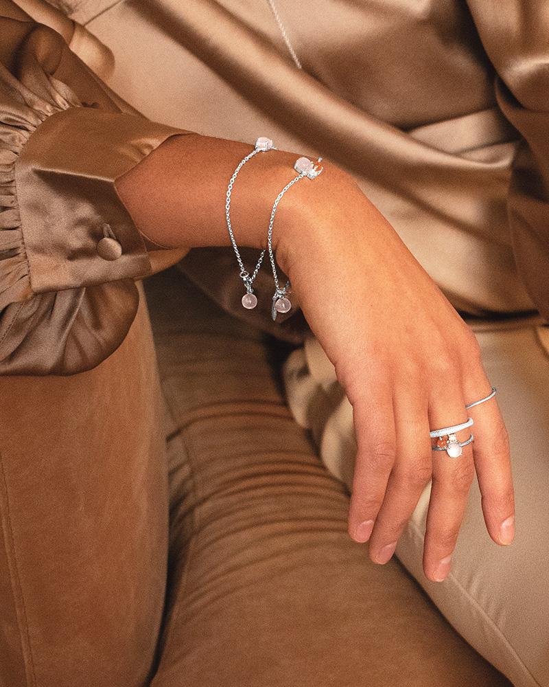 cherry-blossom-single-bracelet-1
