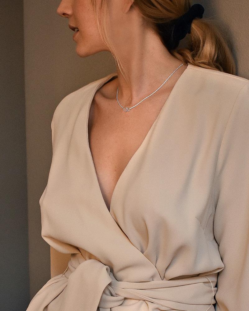 Les-Amis-drop-necklace-3