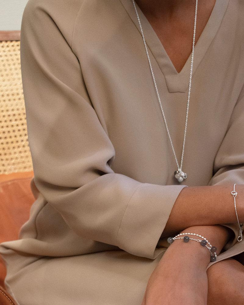 Enigma-necklace-2