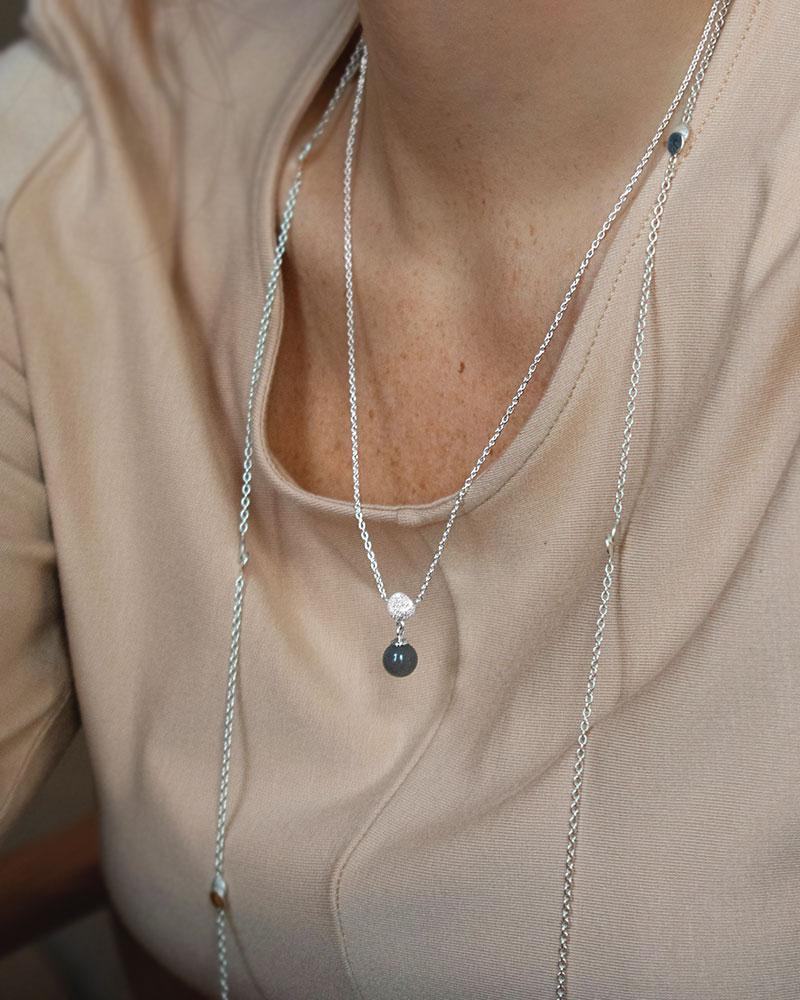 Enigma-small-single-necklace-1