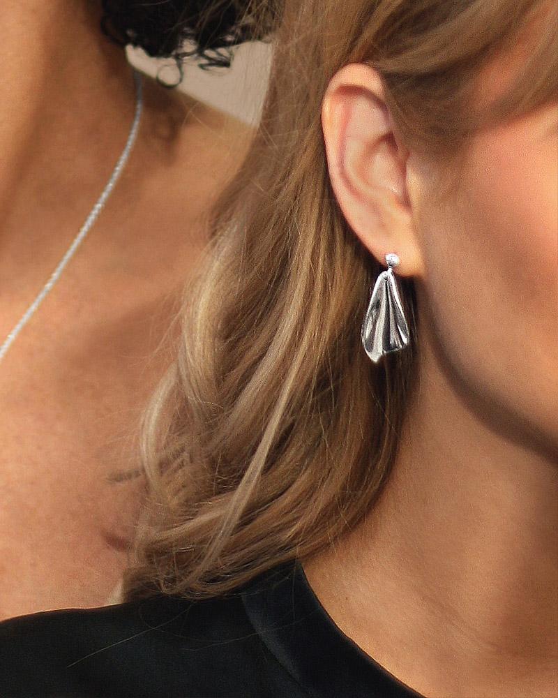 Gardenia-earrings-1