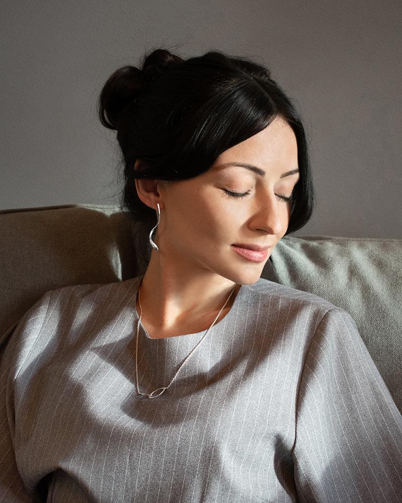 Nordic-Light-earrings-01