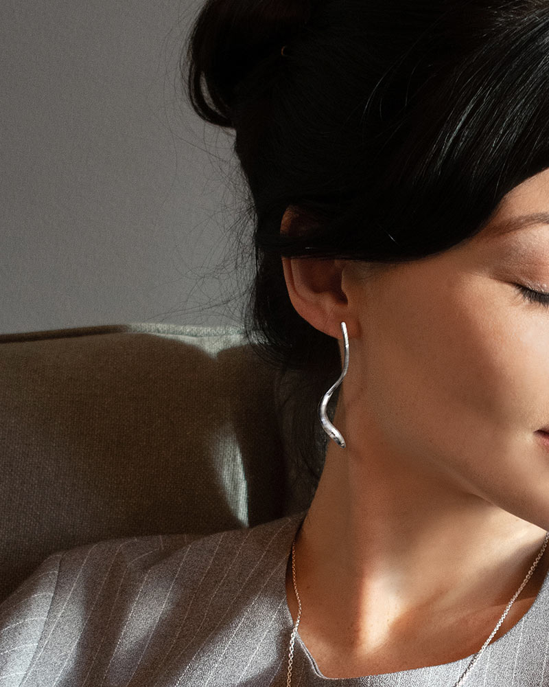 Nordic-Light-earrings-02