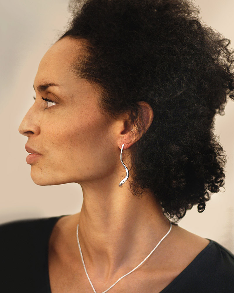 Nordic-Light-earrings-1