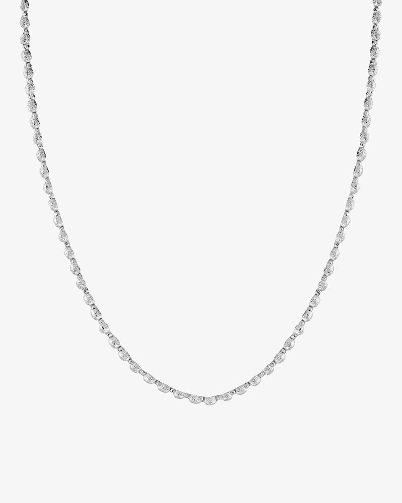 Stardust-collier-shine-necklace