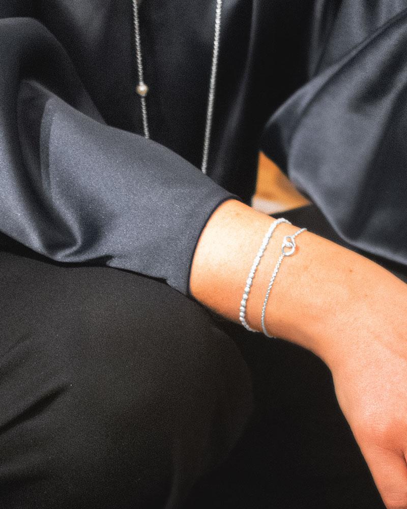Stardust-shine-bracelet-01