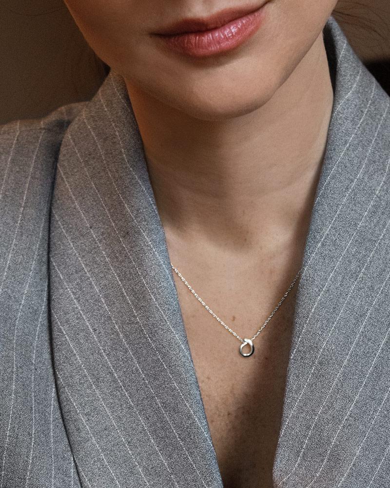 ocean-drop-necklace-1