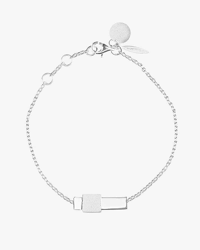 arctic-bracelet-00