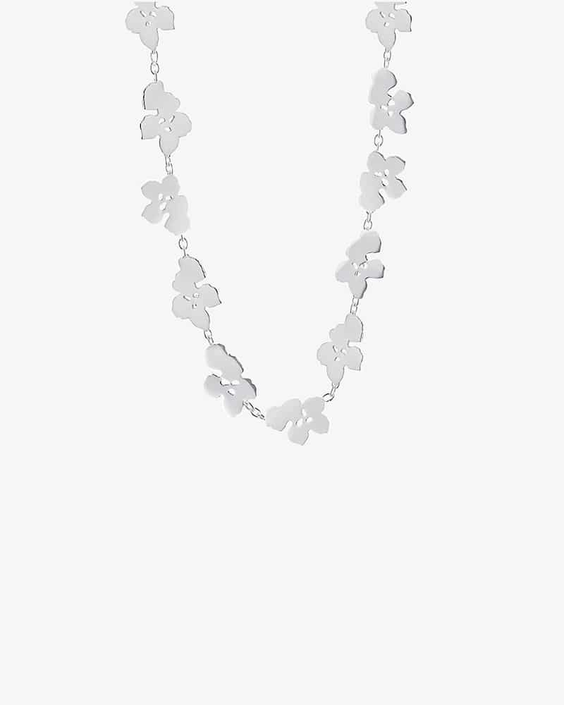 midsummer-collier-necklace-01