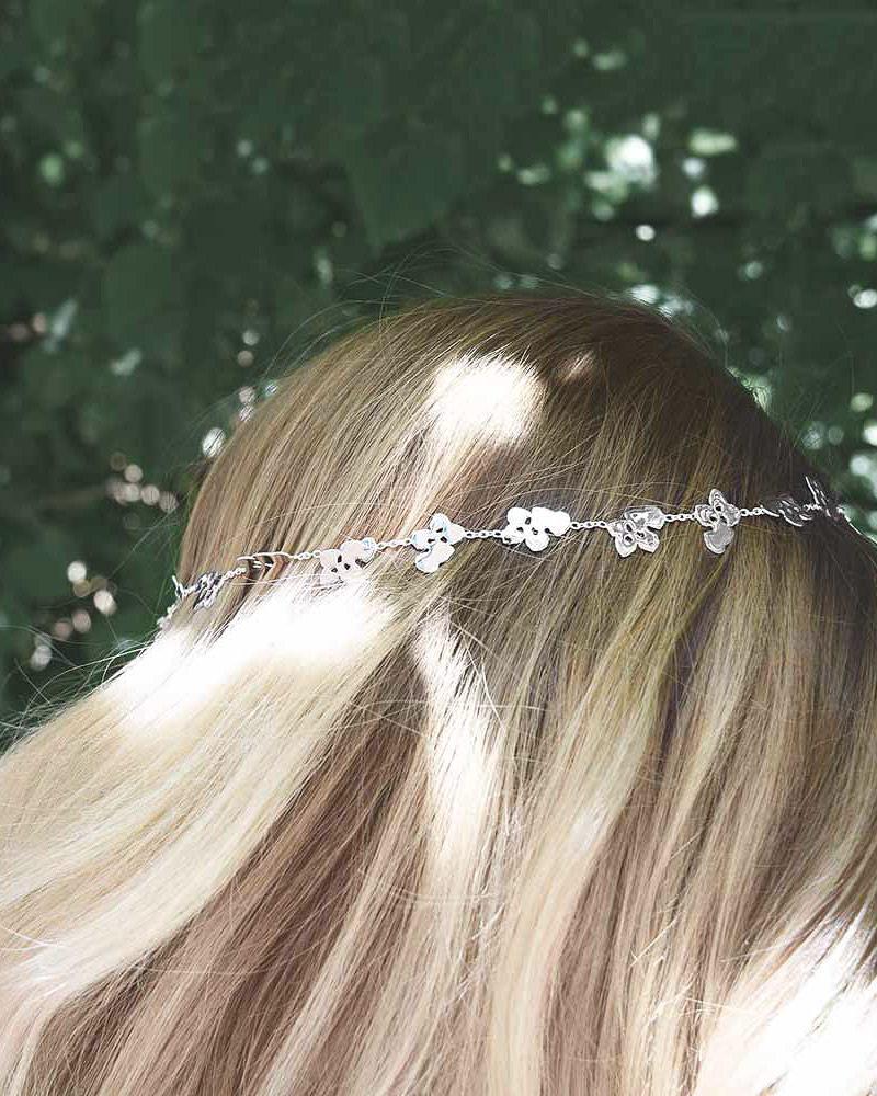 midsummer-crown-02
