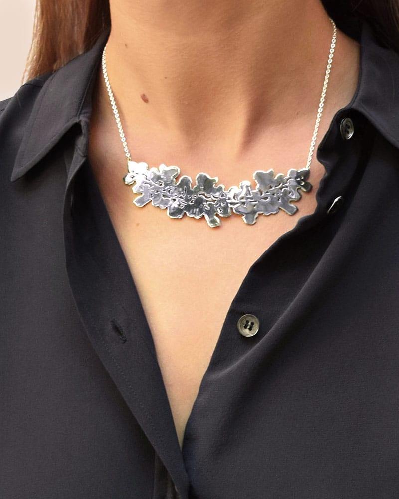 midsummer-grande-necklace-02