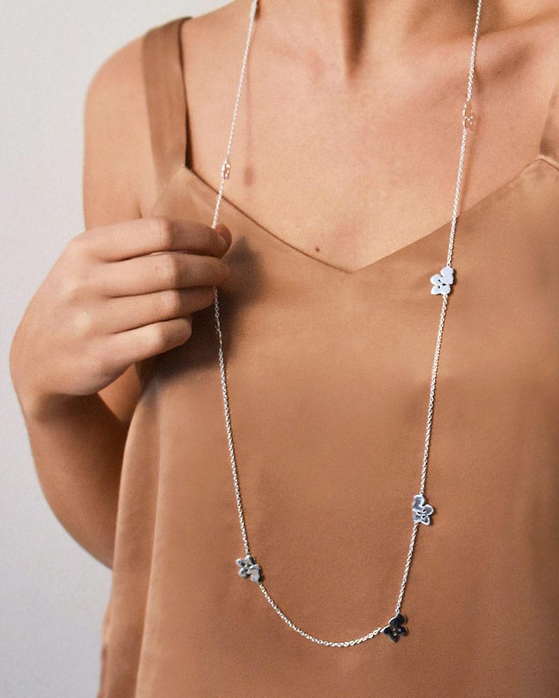 midsummer-necklace-long-02