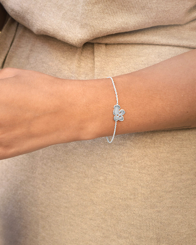 midsummer-single-bracelet-02
