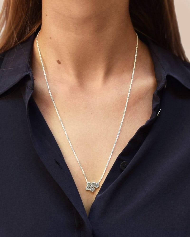 midsummer-single-necklace-long-02