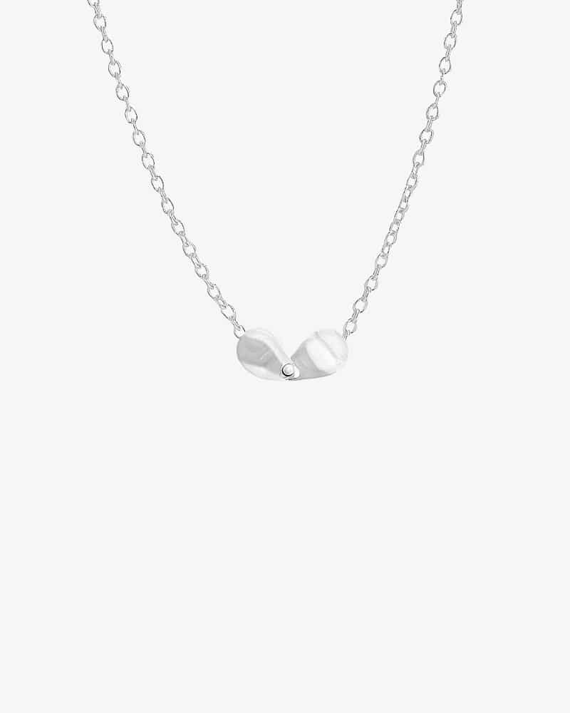 Love-Unite-necklace-01