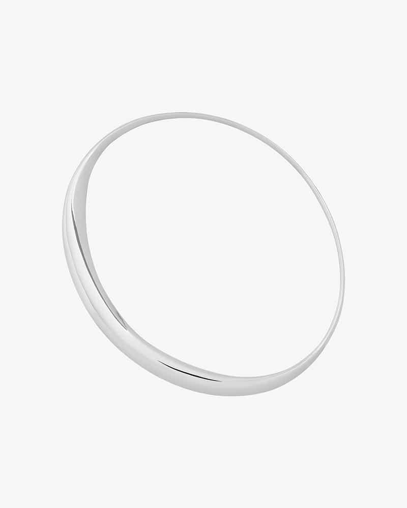 Orbit-bracelet-01