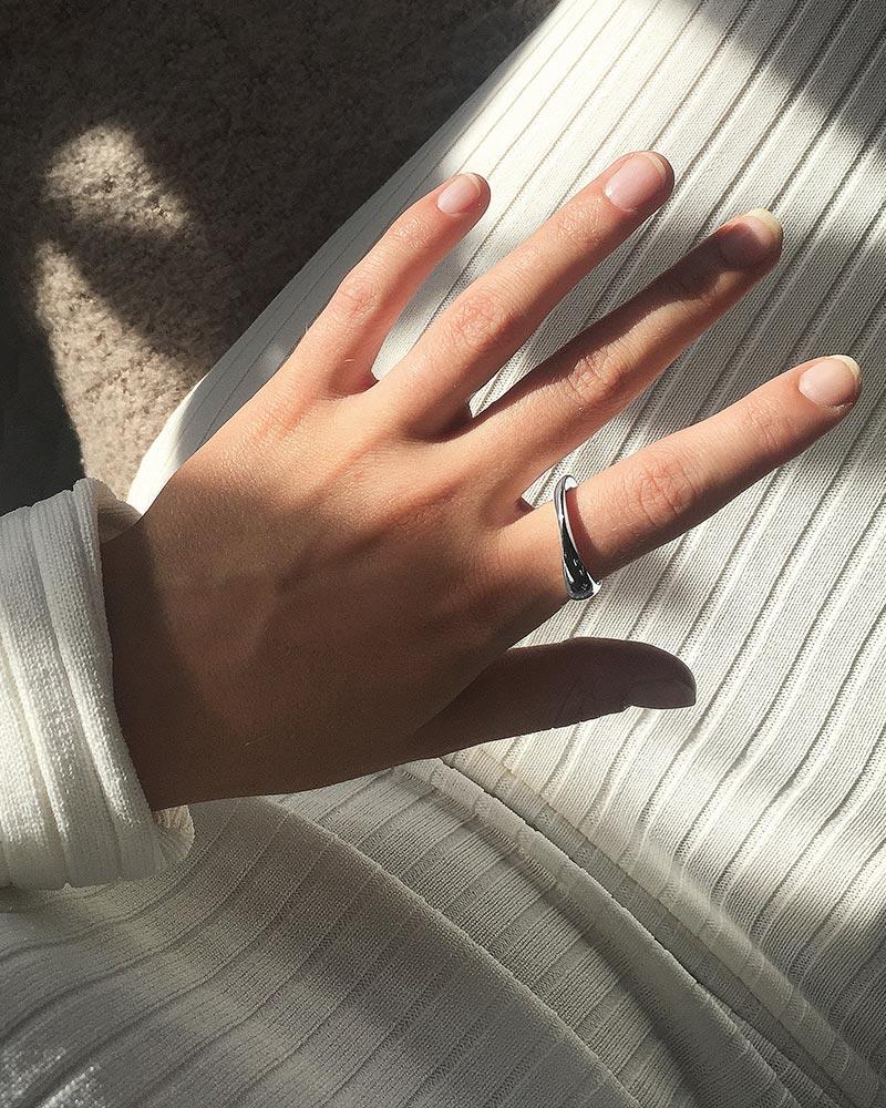 Orbit-ring-03