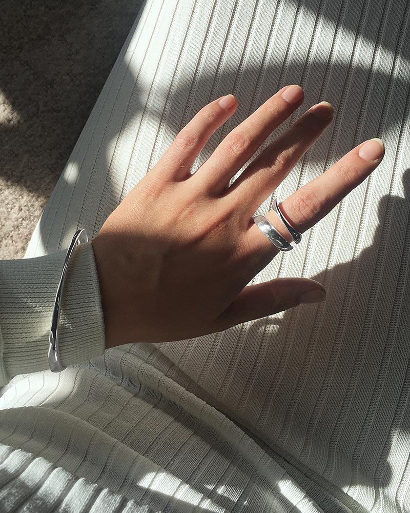 Orbit-ring-04