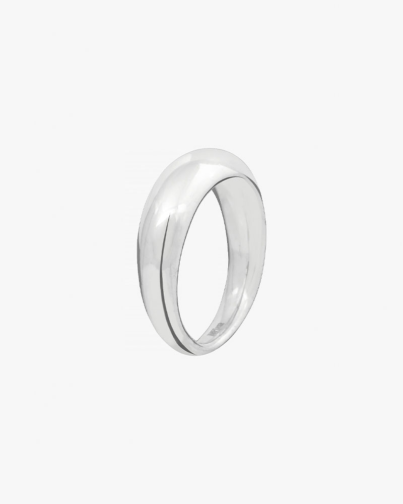 stardust-ring-polished