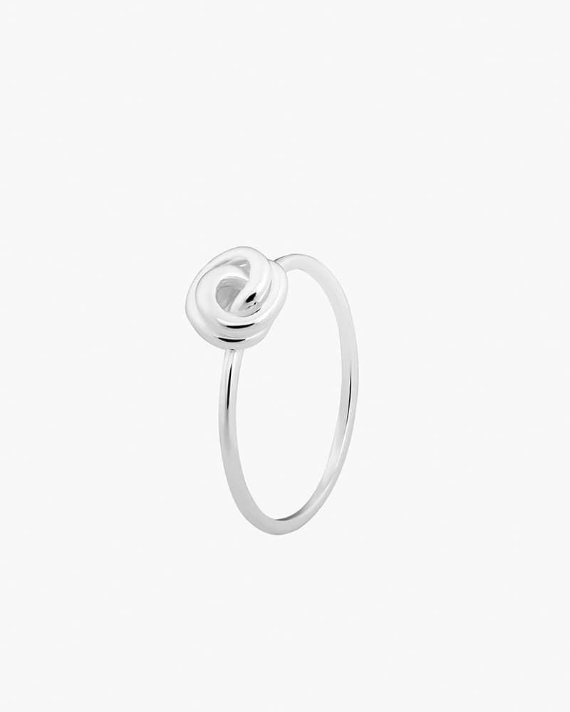 Unity-drop-ring