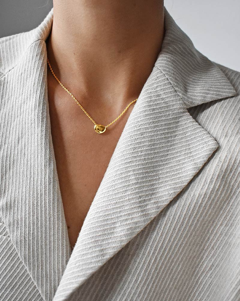 morning-dew-small-necklace-gold01