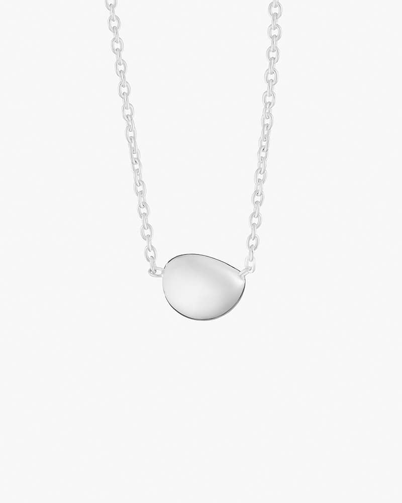 morning-dew-small-necklace