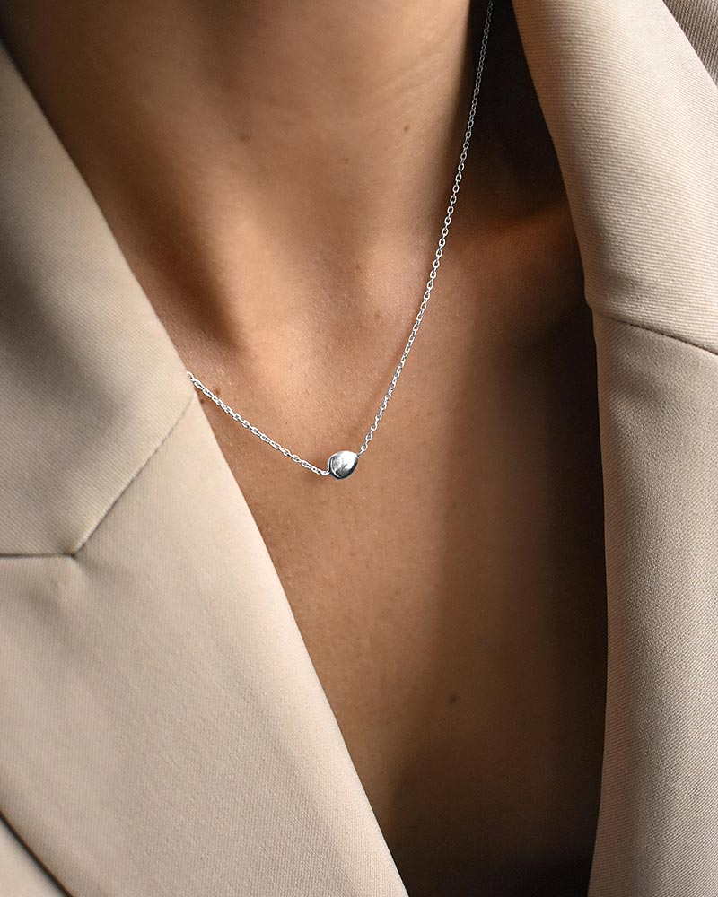 stardust-drop-necklace-polished-01